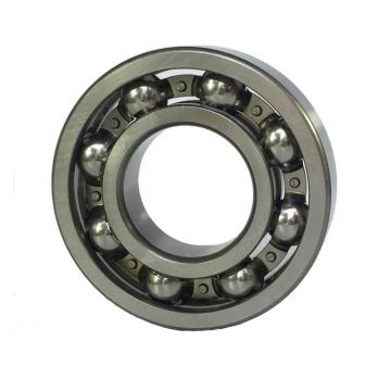 NTN NNU4940K cylindrical roller bearings
