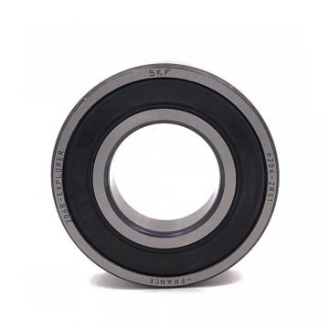 SKF 71934 ACD/P4AH1 angular contact ball bearings