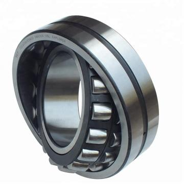 SKF NUP 224 ECP thrust ball bearings