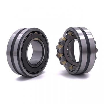 SKF 608-Z deep groove ball bearings