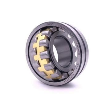 SKF W 61809-2Z deep groove ball bearings