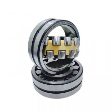 SKF BAH-0168 angular contact ball bearings
