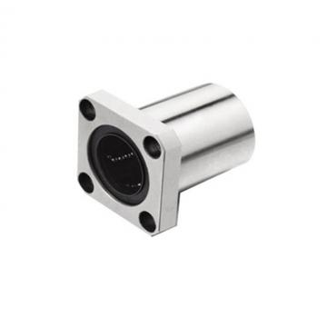 SMITH CR-1-XC  Cam Follower and Track Roller - Stud Type