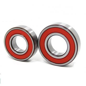 SMITH IRR-1/2-1  Roller Bearings
