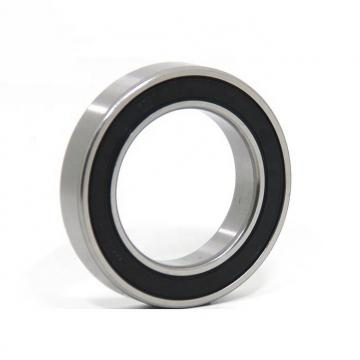 SMITH CR-1-1/8-XBC  Cam Follower and Track Roller - Stud Type