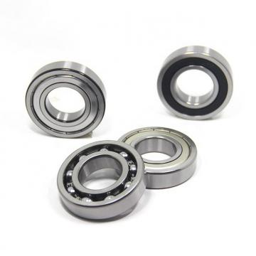 SMITH CR-1-3/8-XBC-SS  Cam Follower and Track Roller - Stud Type