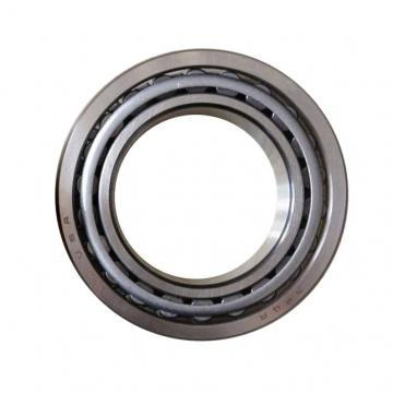 SMITH IRR-7/16  Roller Bearings