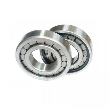 Toyana NF3352 cylindrical roller bearings