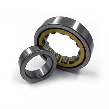 Toyana K26x30x17 needle roller bearings