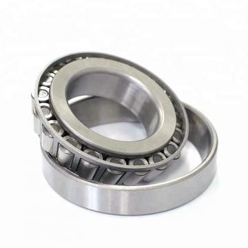 Toyana 53320 thrust ball bearings