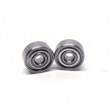 Toyana TUF1 12.090 plain bearings
