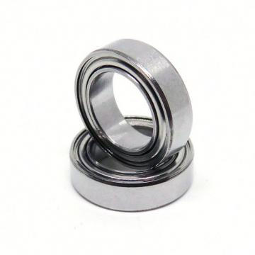 Toyana NUP3221 cylindrical roller bearings
