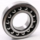 BROWNING CF4S-S220 NGF Bearings