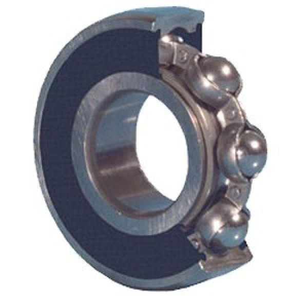 BEARINGS LIMITED 6203X5/8 2RS/C3 PRX/Q BULK  Single Row Ball Bearings #5 image