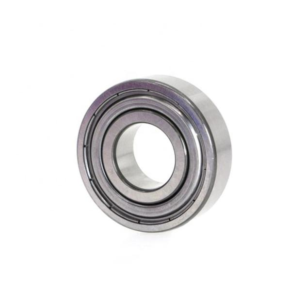 BEARINGS LIMITED D5  Thrust Ball Bearing #3 image