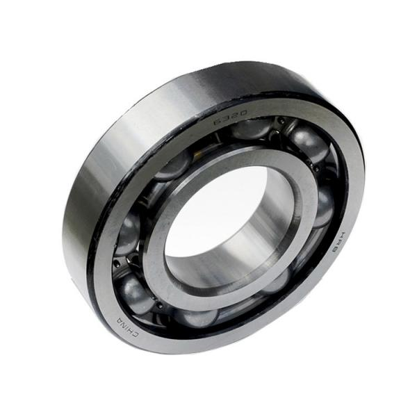 AURORA AB-M16T  Spherical Plain Bearings - Rod Ends #5 image