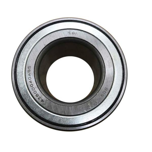AURORA AB-M16T  Spherical Plain Bearings - Rod Ends #2 image