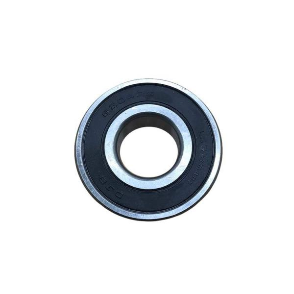 AURORA AB-M16T  Spherical Plain Bearings - Rod Ends #3 image