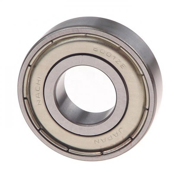 BEARINGS LIMITED HCP207-20  Mounted Units & Inserts #1 image