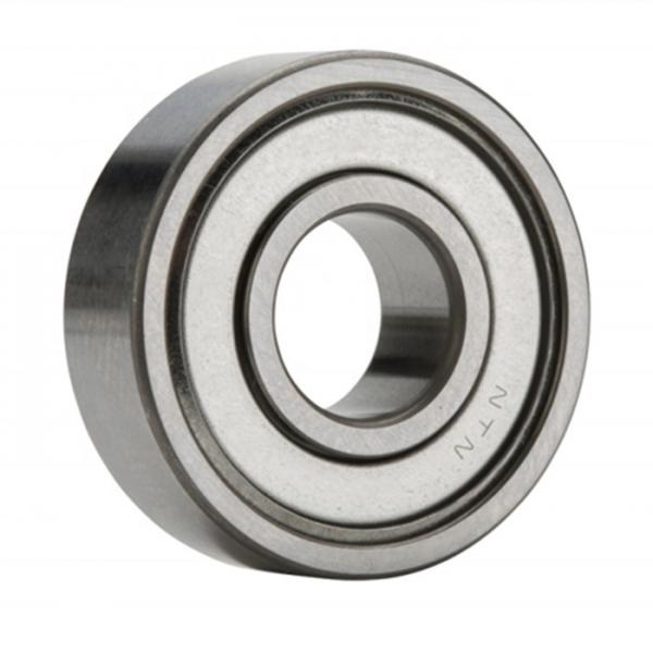BEARINGS LIMITED GEZ 204ES 2RS Bearings #5 image