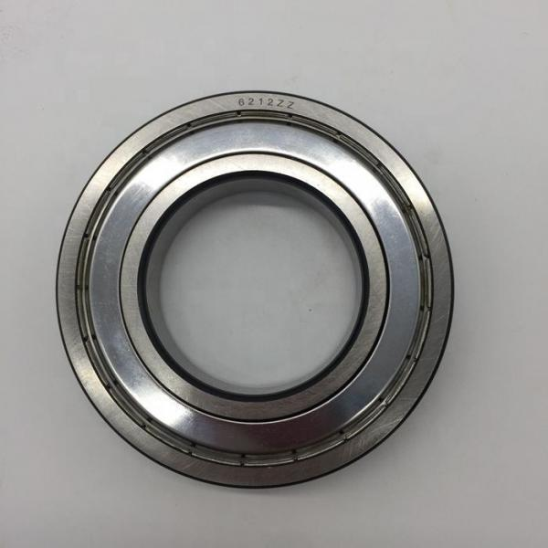 BEARINGS LIMITED GEZ 204ES 2RS Bearings #4 image