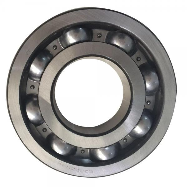 BEARINGS LIMITED 22210 CAKM/C3W33 Bearings #1 image
