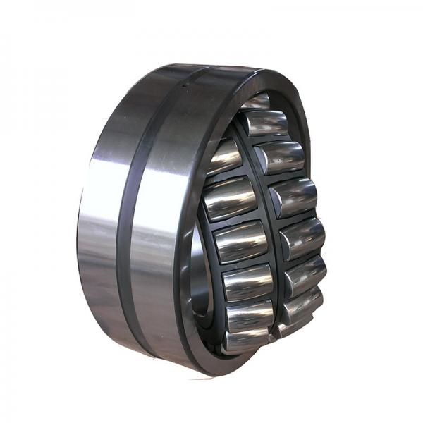 BEARINGS LIMITED HCP207-20  Mounted Units & Inserts #3 image