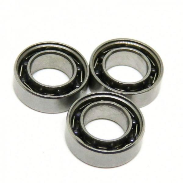 BROWNING 9TF31 Bearings  #3 image