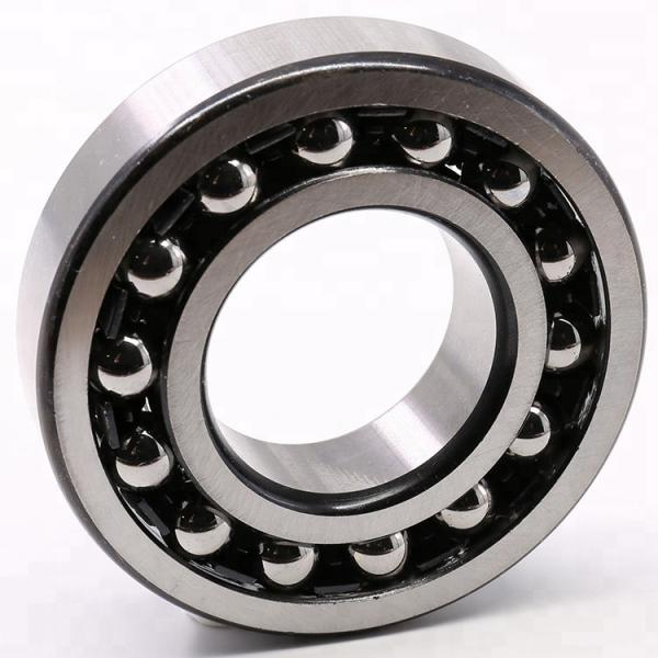 BROWNING 9TF31 Bearings  #2 image